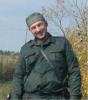 Ivanoв
