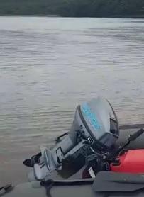Отзывы о Микатсу (Mikatsu). Корейские лодочные моторы. - 10