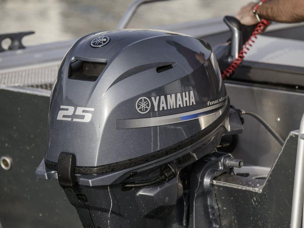 2017_Yamaha_F25G_05.jpg