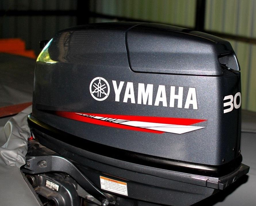 Yamaha 30 HWS-1.jpg