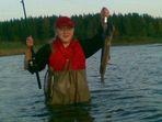 fishman61