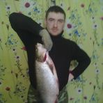 Aleksey_36rus
